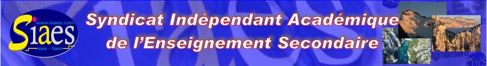 Calendrier Mouvement Intra Academique 2020.Siaes Mouvement Intra Academique 2019 Mutations Aix
